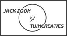 Jack Zoon Tuincreaties