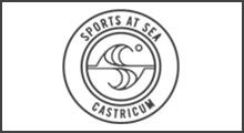 Sports at Sea