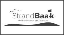 StrandBaak